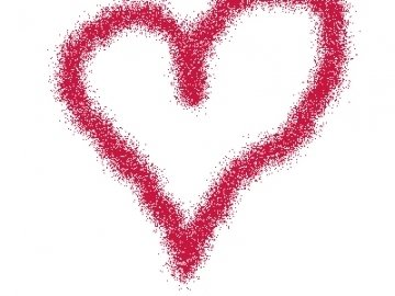 Ninth heartspace