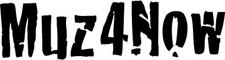 muz4now