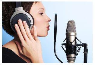 recording tips by Jami McGraw on muz4now