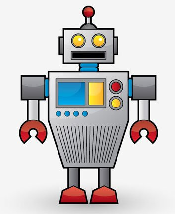 The Bot (Mention)