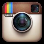 Stan Stewart on Instagram