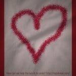 Squid heart logo