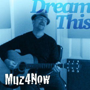 New music from Stan Stewart / Muz4Now.com