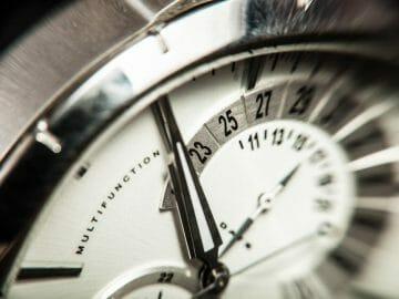 Quick Creative Process Stopwatch
