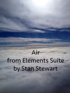 Air - Elements Suite