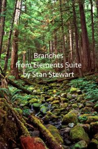 Branches - Elements Suite