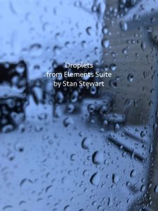 Droplets - Elements Suite