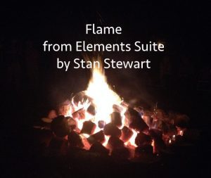 Flame - Elements Suite