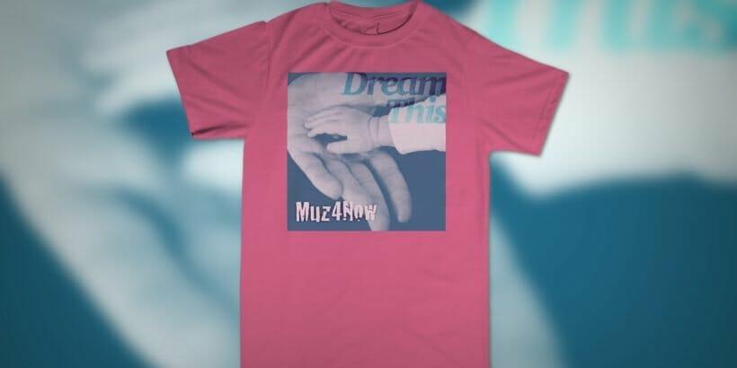 muz4now wearables