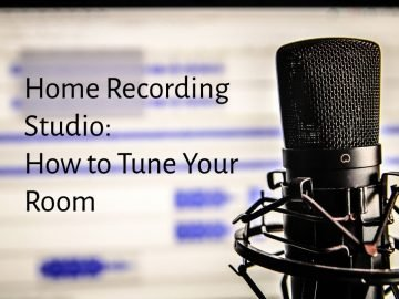 How to Tune Your Room
