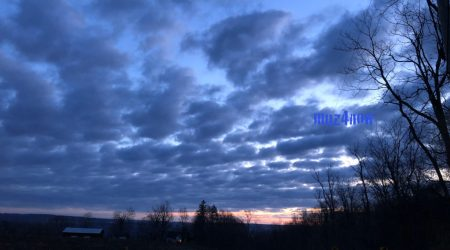 Morning Comes Again photo