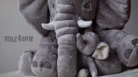 Music losses are the elephant in the living room