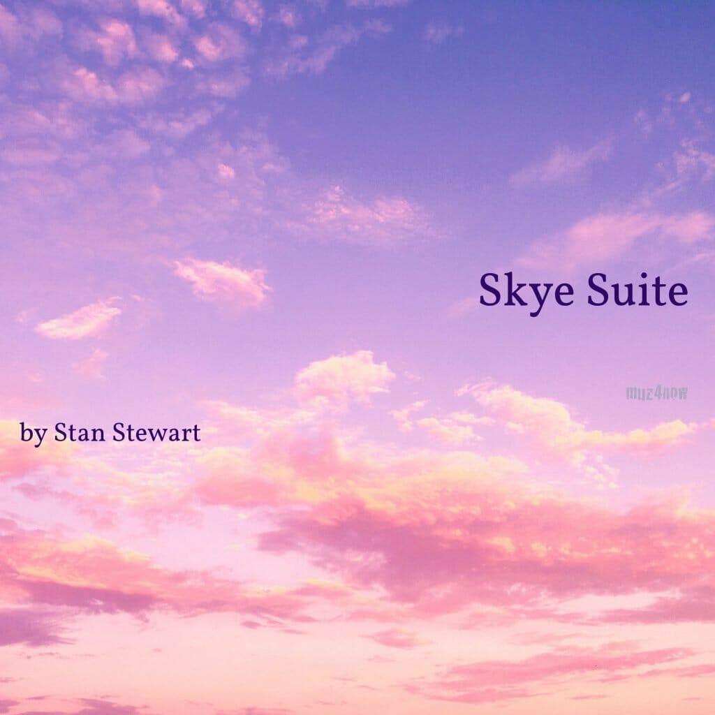 Skye Suite