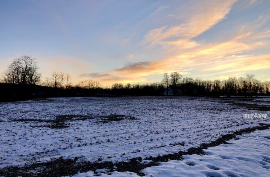 Restful Longing – a restless instrumental