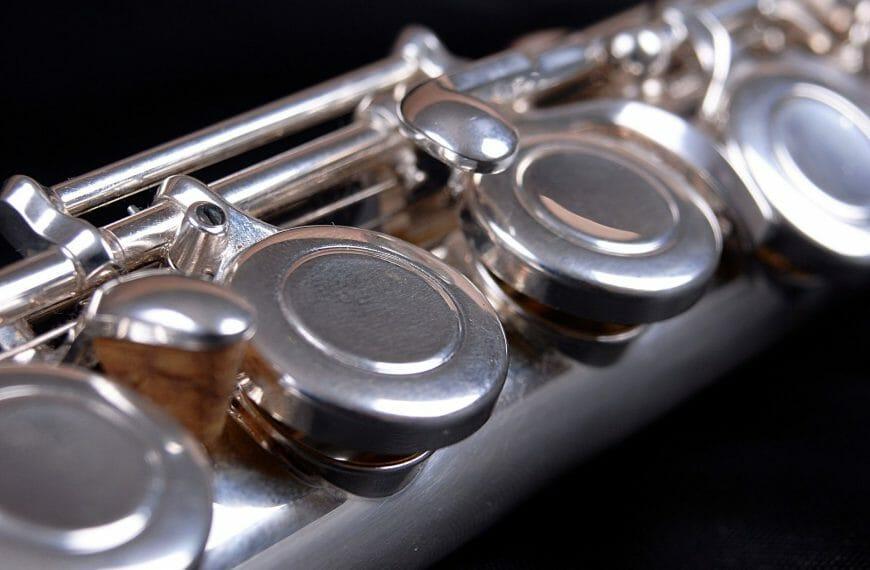 Orange U Glad – jazz Americana fusion #flute #mandolin