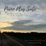 Piano Plus Suite cover art